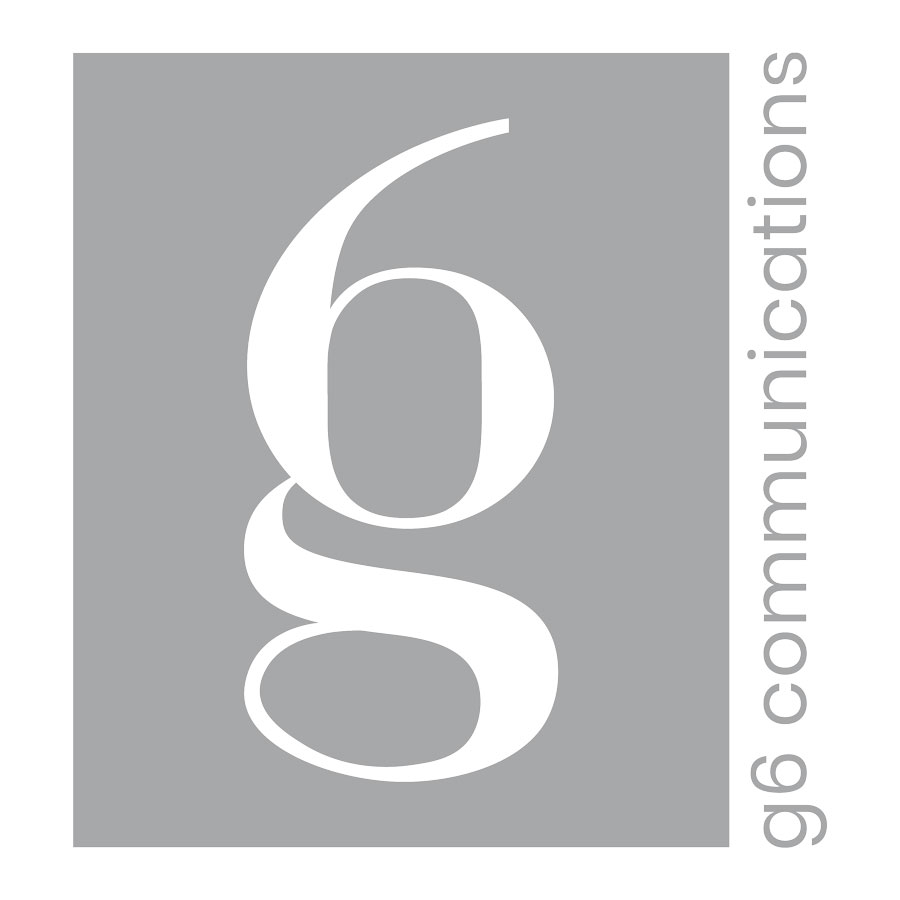 g6 communications